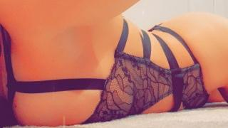LexxxaDDD_loves2squirt's Webcam